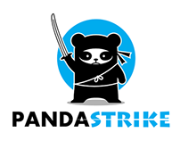 PandaStrike