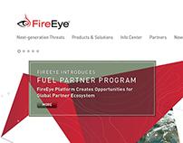 FireEye Visual ID