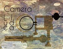 Camera Lucida (no narration)