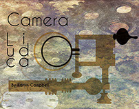 Camera Lucida (with narration)