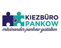 Kiezbüro logo