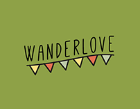 Wanderlove Co.