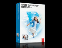 Adobe Photoshop Elements (versions 7-10)