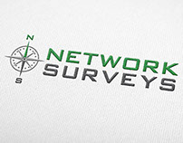 Network Surveys