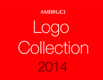 Ambruci Logo Collection