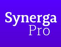 Synerga Pro