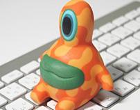 rinkak / 3D Print Works 1