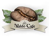Valdo Café