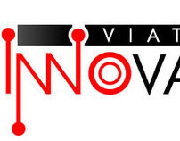 viatelnet logos