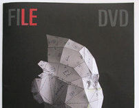 FILE Magazine #1