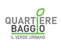 Quartiere Baggio