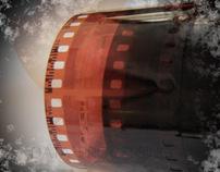 ScanService - NegativScan: Negativfilme digitalisieren
