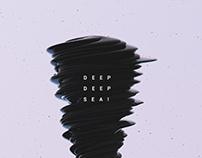Deep deep sea!