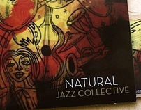 Natural Jazz Collective