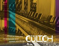 The Cultch Program 08/09