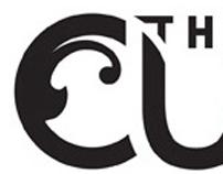 The Cultch Logo
