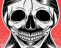 Chica Cadaver