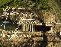 Pontem Aedifacamus Nostrum   Let's Build Our Bridge