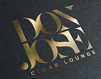 Don Jose Cigar Lounge