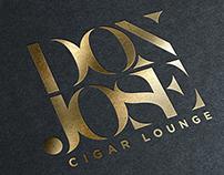 Don Jose Cigar Lounge
