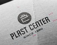 Plast Center