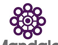Mandala Boutique