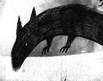 Der Steppenwolf et Le Néant