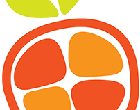 Kumquat design