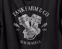 Tank Farm & Co.