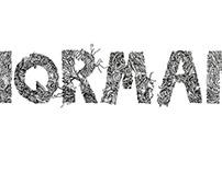 Norman Magazine