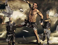 MODA' - Intro Stadium 2014 (Teaser)