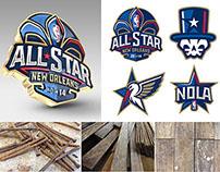 2014 NBA All-Star