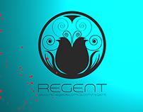 Regent Artwork