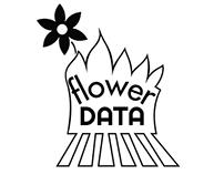 Flower Data