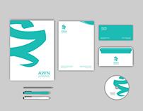 Awn Branding