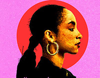 Sade the great