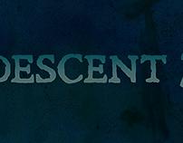 Descent 7