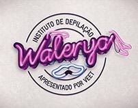 Instituto Walerya
