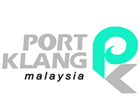 Port Klang Diary Design