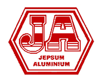Jepsum Aluminium Corporate Brochure