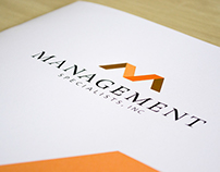 Management Specialists Identity and Collateral