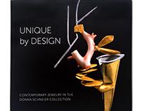 Unique by Design