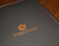 westfield brochure