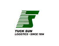 Tuck Sun Logistics Corporate Brochure