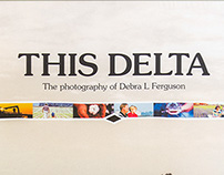 This Delta Traveling Exhibit and Website