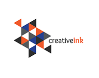 Creative Ink Fall 2014 Materials