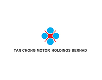 Tan Chong Motor Holding