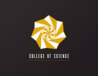 Purdue University - College of Science