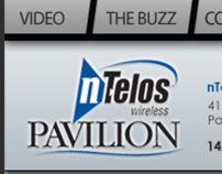 nTelos Wireless Android App