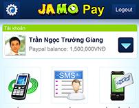 Jamo Pay